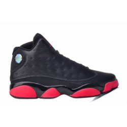 Low-Top-Taxi-12-For-Sale-Jordan-1-Top-3-Gold-For-Sale-Top-Quality-Air-Jordan-XIII-13-Women