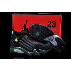 Best Sellers Retro Air Jordan XIV 14 Women