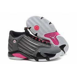 The Most Comfortable Retro Air Jordan XIV 14 Women