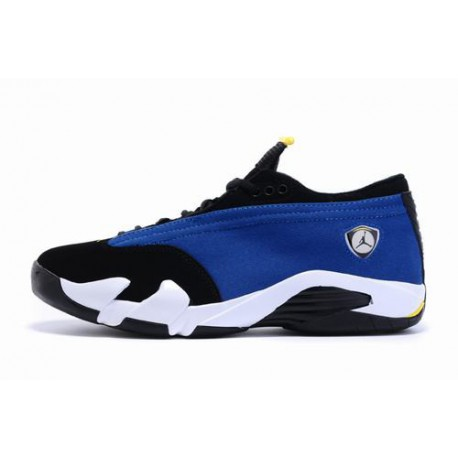 Amazing Retro Air Jordan XIV 14 Women