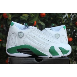 The Best Retro Air Jordan XIV 14 Women