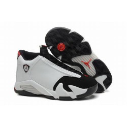 Cool Retro Air Jordan XIV 14 Women