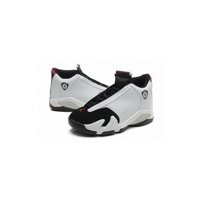 ... Cool Retro Air Jordan XIV 14 Women ... b9b1250af