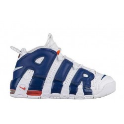 Fashionable nike air more uptempo women