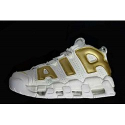 Latest nike air more uptempo women