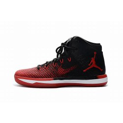 The Most Comfortable Jordan XXXI 31 Banned Women