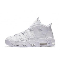 Nike-Air-More-Uptempo-Sizing-Nike-Air-More-Uptempo-Orange-Top-Quality-Nike-Air-More-Uptempo-Women