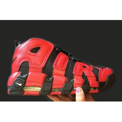 Nike-Air-More-Uptempo-Review-Nike-Air-More-Uptempo-Retro-Amazing-Nike-Air-More-Uptempo-Women