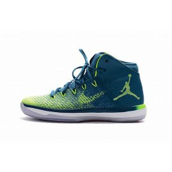 Best Air Jordan XXXI 31 Brazil Women