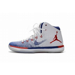 Best Jordan XXXI 31 Olympic Women