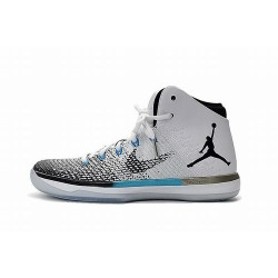 Fashion Air Jordan XXXI 31 N7 Women