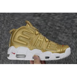 Nike-Air-More-Uptempo-Navy-Nike-Air-More-Uptempo-2010-Fashionable-Nike-Air-More-Uptempo-Women