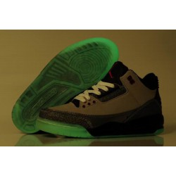 Cool-Jordans-For-Sale-Cool-Jordan-Shoes-For-Sale-Cool-Air-Jordan-III-Light