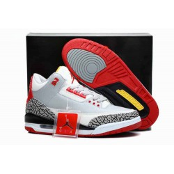 The-Best-Jordan-Shoes-Ever-Was-Michael-Jordan-The-Best-The-Best-Air-Jordan-III-3-Retro